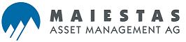 Maiestas Asset Management AG